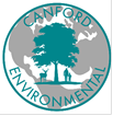 Canford Environmental